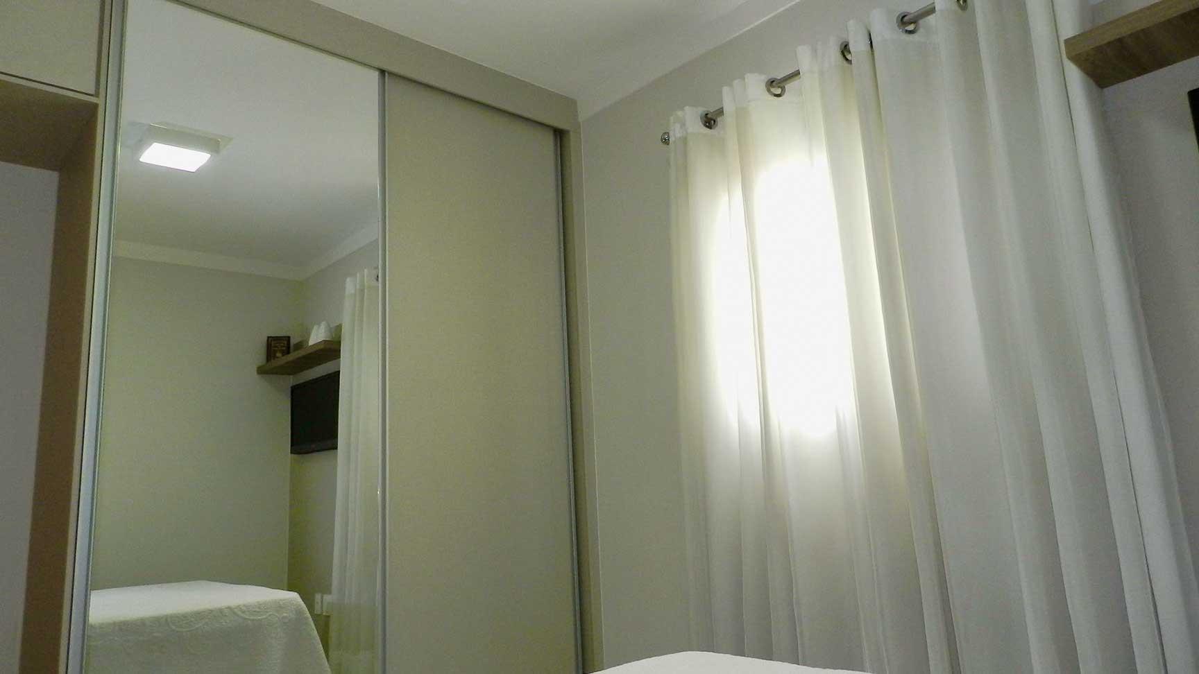 Dorm 1d